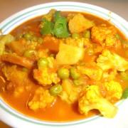 spicy-aloo-gobi-curry